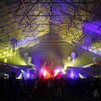 201011-ultra-music-festival-013