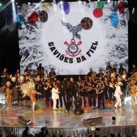 201012-vinheta-de-carnaval-007