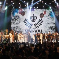 201012-vinheta-de-carnaval-008