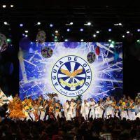 201012-vinheta-de-carnaval-005