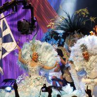 201012-vinheta-de-carnaval-001