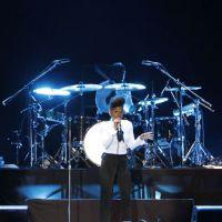 201101-summer-soul-fest-005