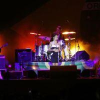 201101-summer-soul-fest-012
