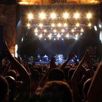 201101-summer-soul-fest-003