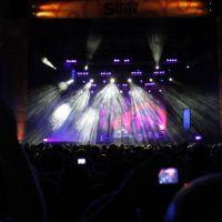 201101-summer-soul-fest-009