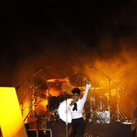 201101-summer-soul-fest-004