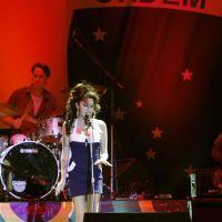201101-summer-soul-fest-013