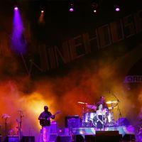 201101-summer-soul-fest-011