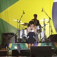 201101-summer-soul-fest-015