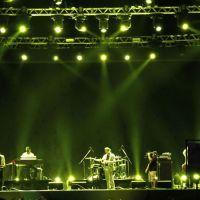 201101-summer-soul-fest-001
