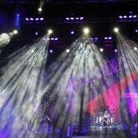 201101-summer-soul-fest-008