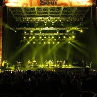 201101-summer-soul-fest-002