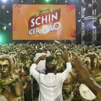 201103-carnaval-rio-de-janeiro-008