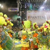 201103-carnaval-rio-de-janeiro-002