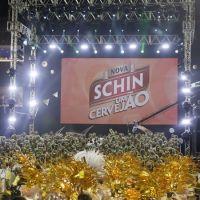 201103-carnaval-rio-de-janeiro-007