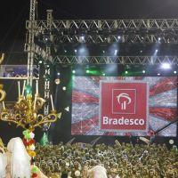 201103-carnaval-rio-de-janeiro-006