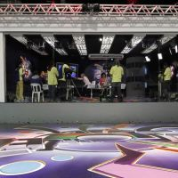 201103-carnaval-sao-paulo-002