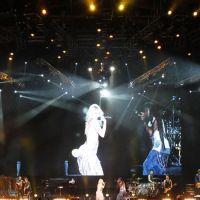 201103-pop-music-festival-012