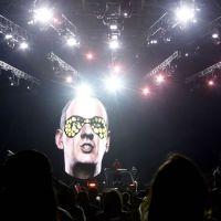 201103-pop-music-festival-021