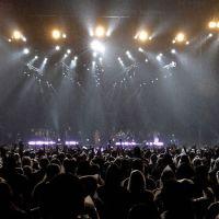 201103-pop-music-festival-014