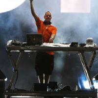 201103-pop-music-festival-024