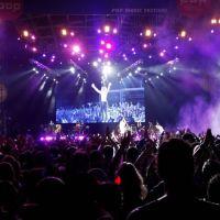 201103-pop-music-festival-005