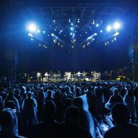 201103-pop-music-festival-002