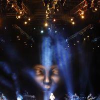 201103-pop-music-festival-006