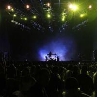 201103-pop-music-festival-017