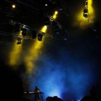 201103-pop-music-festival-018