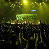 201103-pop-music-festival-015