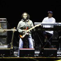 201103-pop-music-festival-001