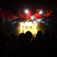 201103-pop-music-festival-020