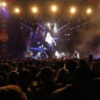 201103-pop-music-festival-004