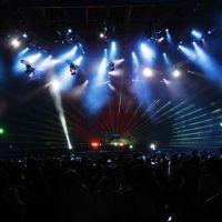201103-pop-music-festival-023