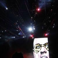 201103-pop-music-festival-019