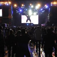 201103-pop-music-festival-022