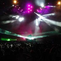 201103-pop-music-festival-025