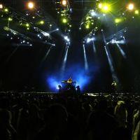 201103-pop-music-festival-016