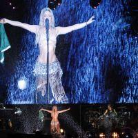 201103-pop-music-festival-010