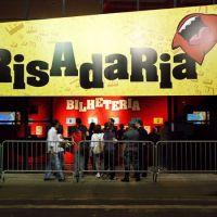 201103-risadaria-001