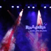 201103-risadaria-011