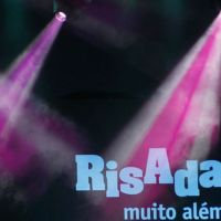 201103-risadaria-012
