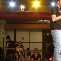 201103-risadaria-007