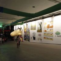 201103-risadaria-006