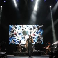 201105-capital-inicial-003