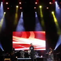 201105-capital-inicial-001