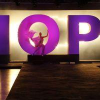 201105-desfile-hope-014