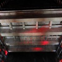 201105-lancamento-audi-a1-001