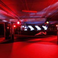 201105-lancamento-audi-a1-006